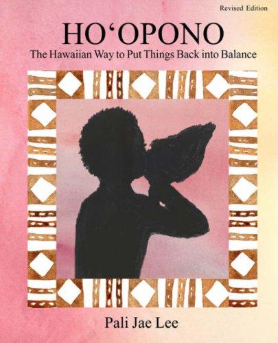 Read Online Ho'opono PDF