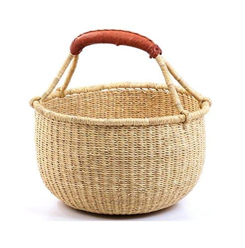 ghana basket - 4