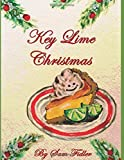 img - for Key Lime Christmas book / textbook / text book