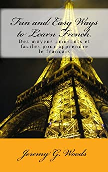 easy ways remember french essays No excuses: 20 simple & fun ways to  (like schatz in german or chéri in french) up for a challenge practice writing an entire love letter  it's a great.