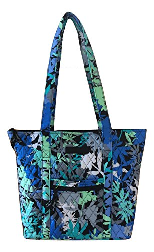 vera-bradley-villager-with-solid-interiors-camofloral-with-black-interior