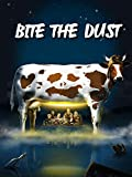 Bite The Dust (English Subtitled)