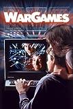 WarGames Amazon Instant