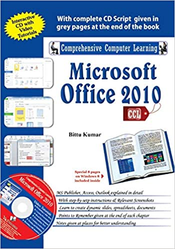 where can i buy microsoft office 2010