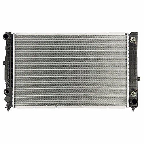 01 a6 radiator - 8