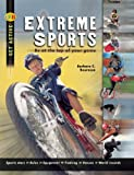 Extreme Sports, Barbara C. Bourassa, 1595663479