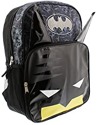Batman 16 inch Backpack