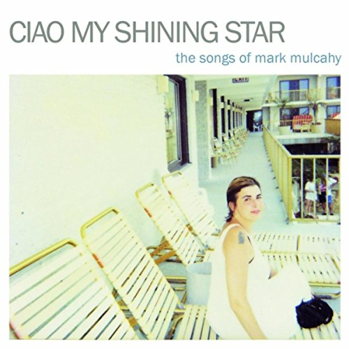 Ciao My Shining Star - The Son...