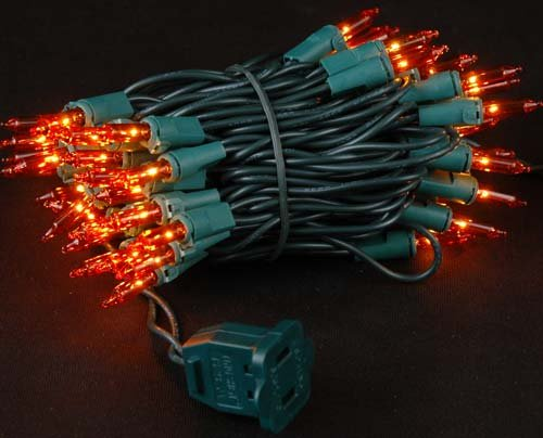 Unusual Christmas String Lights : Novelty Christmas String Lights: Amazon.com