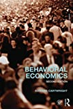 Behavioral Economics, Cartwright, Edward, 0415737648