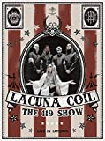 The 119 Show - Live In London [Blu-ray]