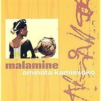 Malamine