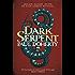 Dark Serpent (Hugh Corbett Mysteries, Book 18): A gripping medieval murder mystery