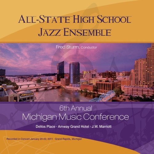 michigan-2011-all-state-high-school-jazz-ensemble
