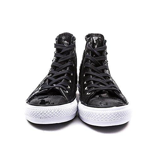 Converse CT Hardware 549630, Baskets Mode Femme
