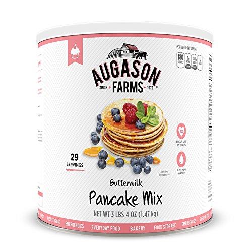 Augason-Farms-Buttermilk-Pancake-Mix-10-Can-52-oz
