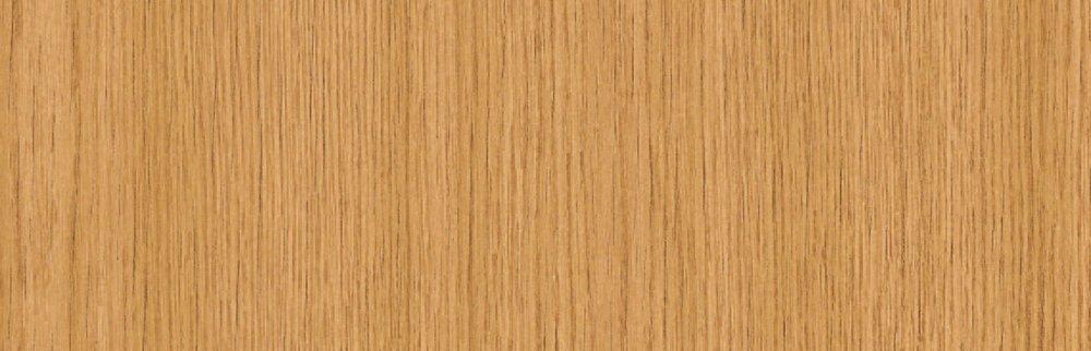 Fablon 67.5 cm x 2 m Roll, Oak Pale Fine Decor FAB11236