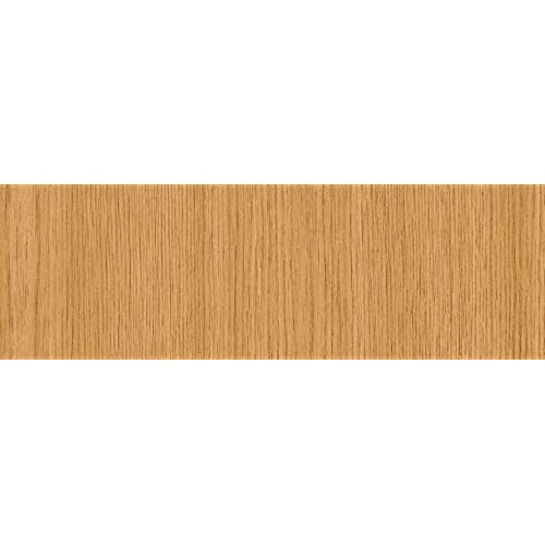 Dintex 71-127 - Vinilo autoadhesivo madera, 67,5 cm x 2 m, color roble natural