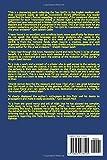 Ar-Rawdhah: Vol 3: fi al-Qira'at al-'Ashr