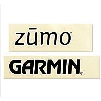 Garmin 010-10964-00 Zumo 550 śrubokręt bezpieczeństwa