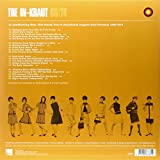 The In-Kraut: Hip Shaking Grooves Made in Germany 1966-1974 [Vinyl]