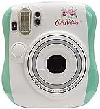Fujifilm Instax Mini 25 Instant Film Camera (Mint)