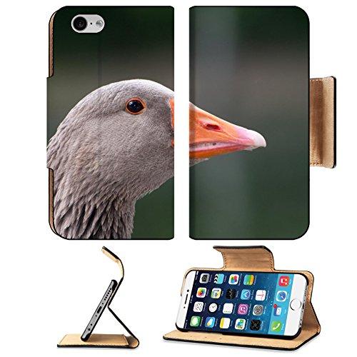 liili-premium-apple-iphone-6-iphone-6s-flip-pu-leather-wallet-case-portrait-of-a-gray-goose-photo-19