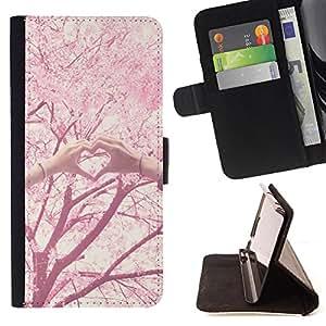 Skull Market - FOR LG G2 D800 - I feel so tired - Caja de la carpeta del tirš®n del cuero de la PU [con ranuras para tarjetas y cierre de solapa magnšŠtica] Pš¢rese cubierta de la caja