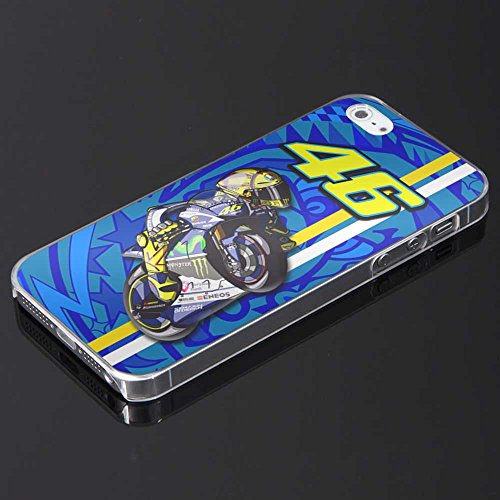 motogp-valentino-rossi-46-helmet-sun-and-moon-blue-for-iphone-55s-6-and-6-plus-case-iphone-55s-clear
