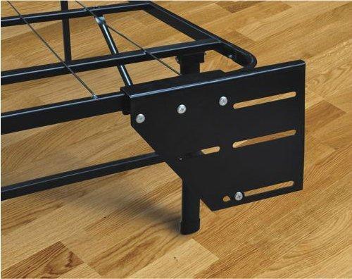 Universal Headboard or Footboard Brackets Premier Flex Form