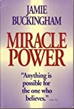 Miracle Power, Buckingham, Jamie, 0892836814