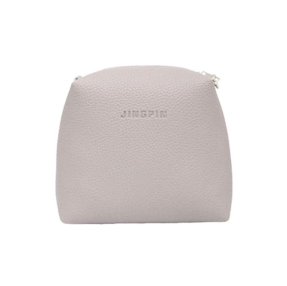 Handbags Wallet Messenger Hot.Sale Shoulder Frog Fun Wholesale Bags for Women Tote
