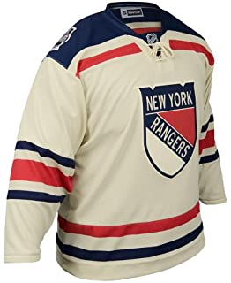 new product fa23e 7f66c ny rangers alternate jersey