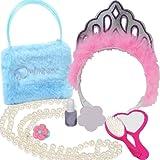 : Princess Party Favor Kit
