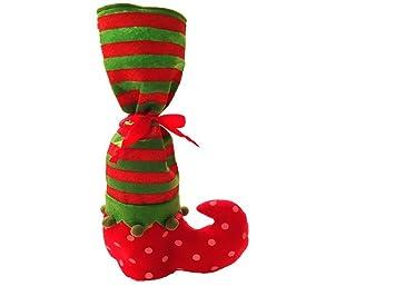 Amazon nicewave kids xmas decorations christmas decorations