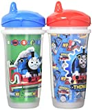 Playtex Insulated Sippy Cup 2 Pack - Thomas and Friends - 9 oz