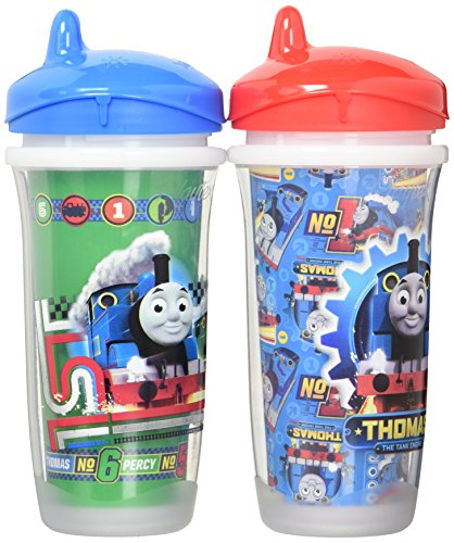 thomas sippy cup - 6