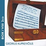 Child of the Open Sea by Kuprevius, Giedrius (2010-03-23?
