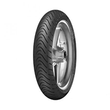 Amazon.com: Metzeler Roadtec 01 Front Tire 120/70ZR-17 (58W ...