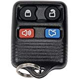 Dorman 13799 Keyless Entry Remote