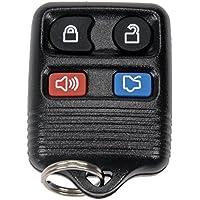 Dorman 13799 Keyless Entry Remote