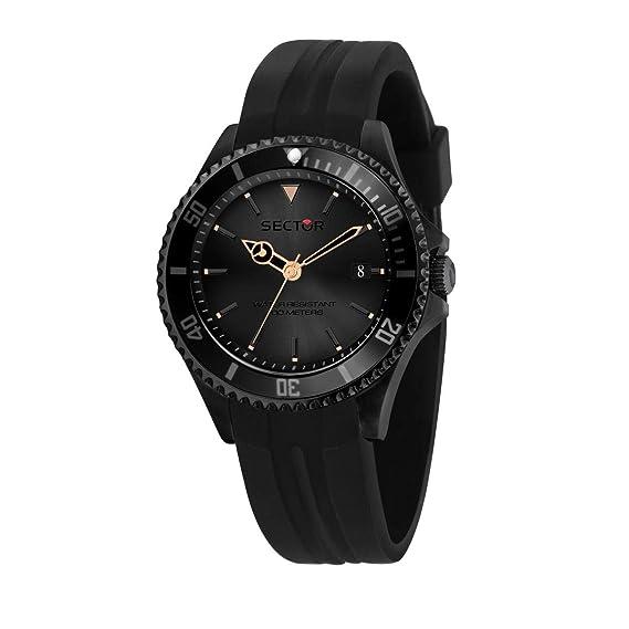 Reloj Sector Man R3251523001