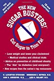 The New Sugar Busters!(r), H. Leighton Steward and Morrison C. Bethea, 0345455371