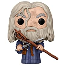FUNKO POP! MOVIES: Lord Of The Rings/Hobbit - Gandalf