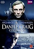 Copenhagen (2002) + Archangel (2005) (Region 2) (Import)