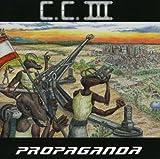 C.C. III - Propaganda