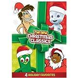 The New Christmas Classics Gift Set