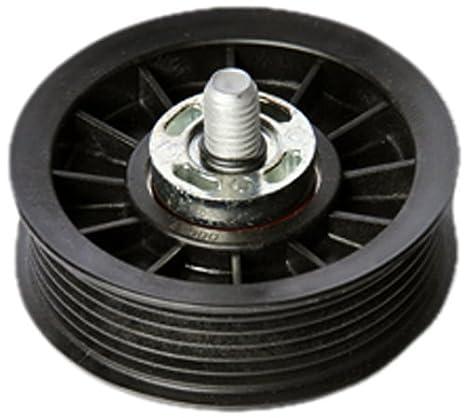 ACDelco 14103118 gm Original Equipment correa de transmisión correa de distribución polea: Amazon.es: Coche y moto