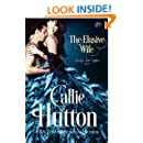 The Elusive Wife (Marriage Mart Mayhem Series Book 1)