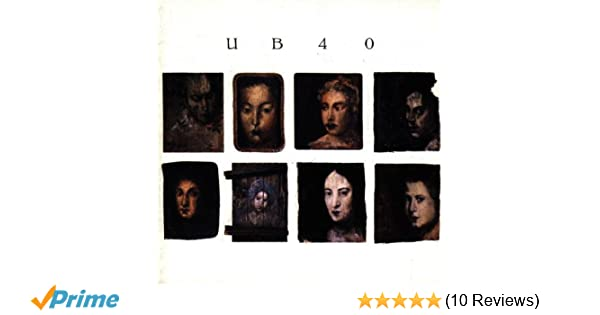 ub40 songs free download mp3